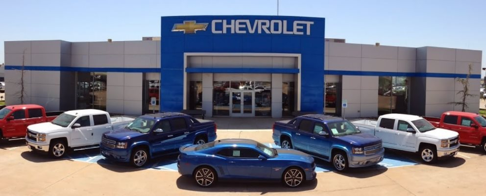 Bob Howard Auto Group >> Car Dealership Locations - Group 1 Automotive