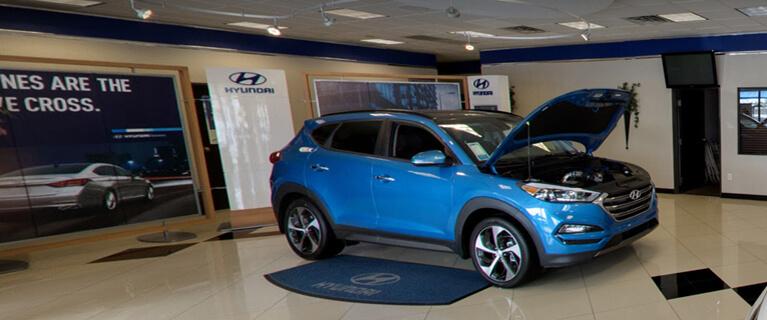 car dealership locations group 1 automotive. Black Bedroom Furniture Sets. Home Design Ideas