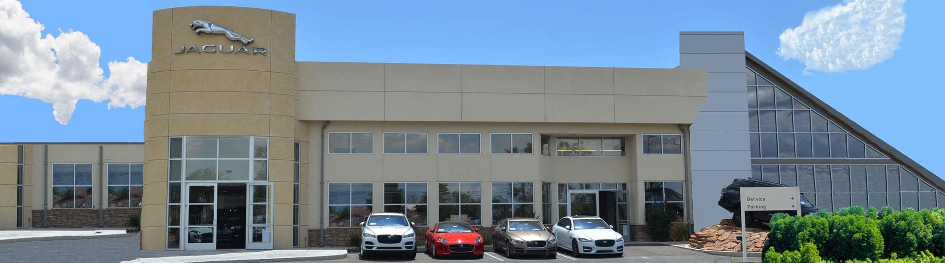pace lease type fairfield dealership ct near luxury car bridgeport f jaguar dealers june