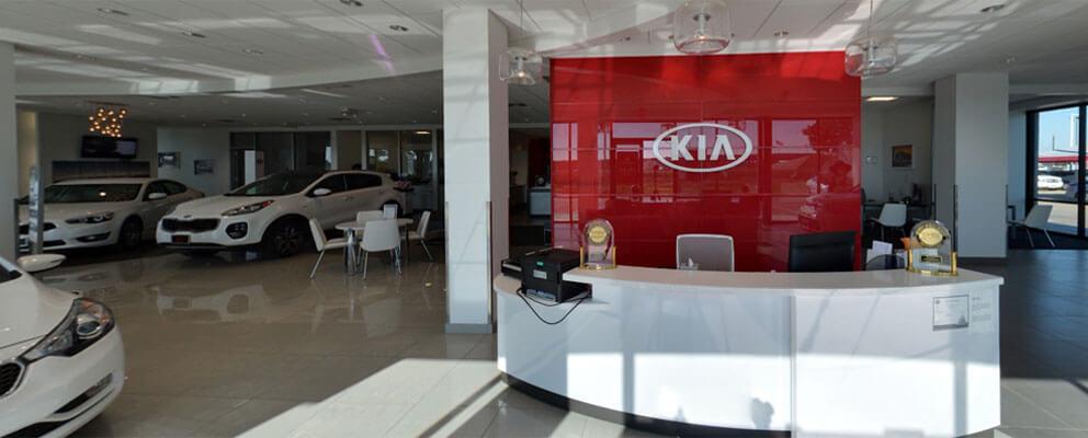 Austin Auto Sales >> Car Dealership Locations - Group 1 Automotive