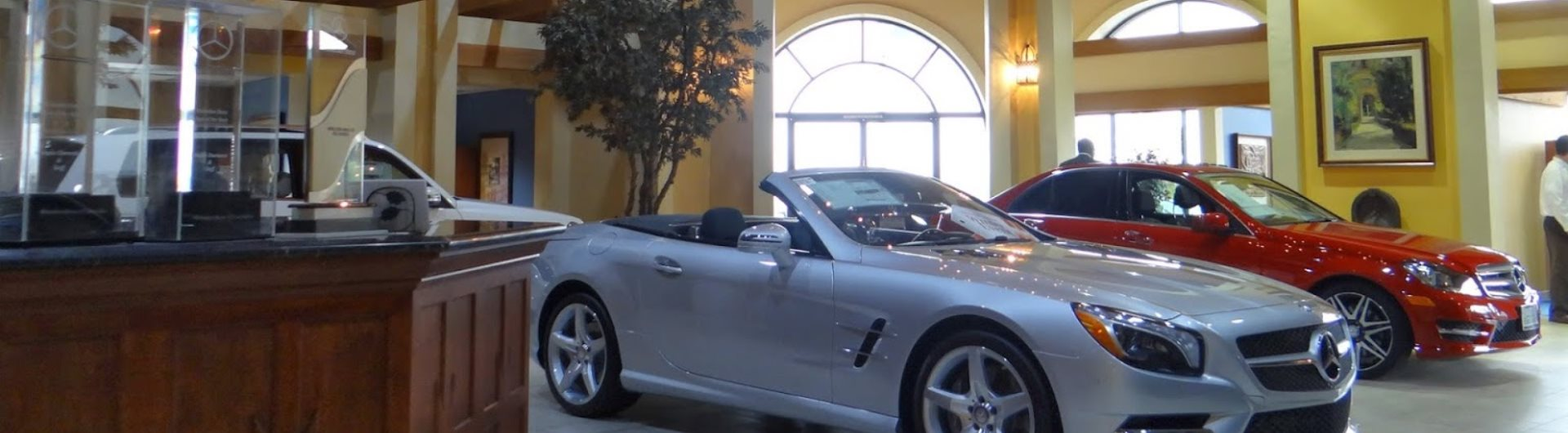 car dealership locations - group 1 automotive