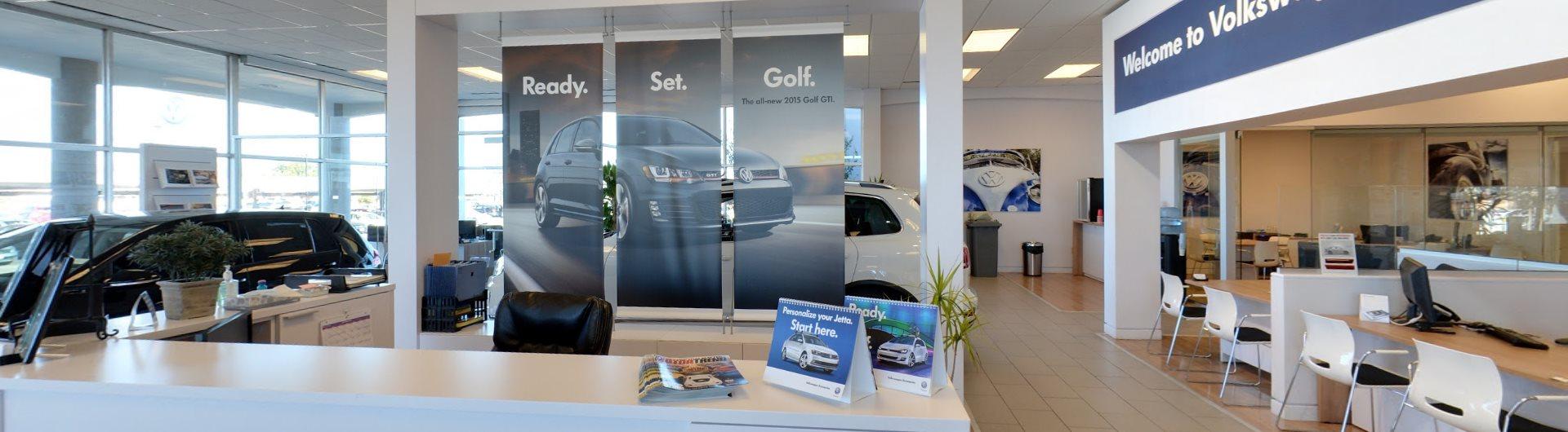 car dealership locations group  automotive
