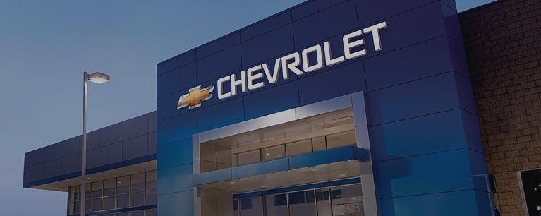 Freedom Chevrolet Chevrolet Dealer San Antonio Tx