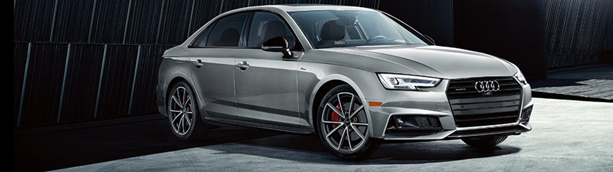 2019 Audi A4 Specs Features Trim Price