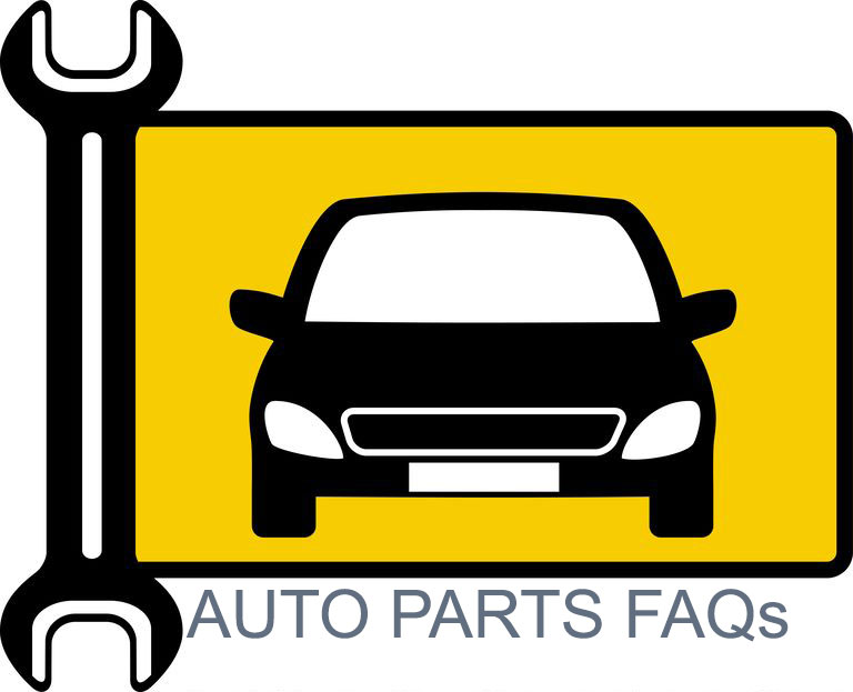 Aftermarket Vs Oem Automobile Parts Faq Smicklas Chevrolet