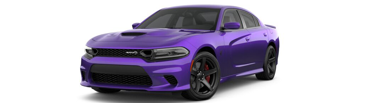 Cost Trims Feature Specs Dodge Charger 2019