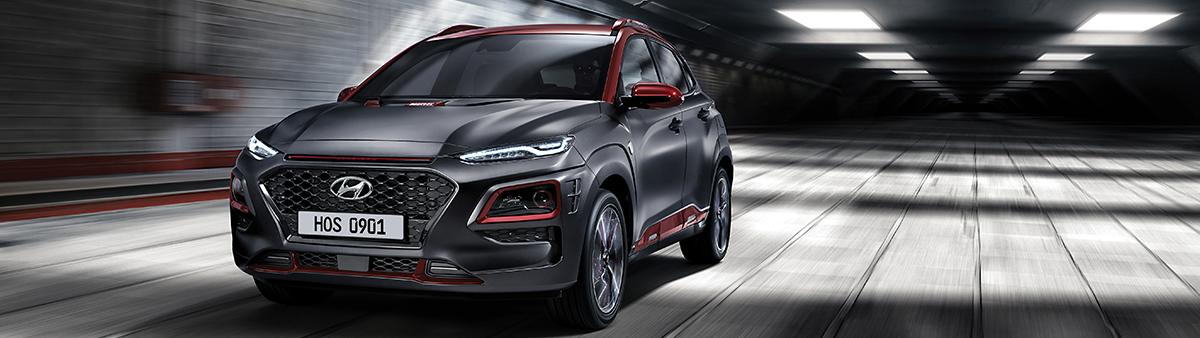 2018 Hyundai Kona: Design, Specs, Trims, Price >> 2018 Hyundai Kona Design Specs Trims Price Upcoming New Car