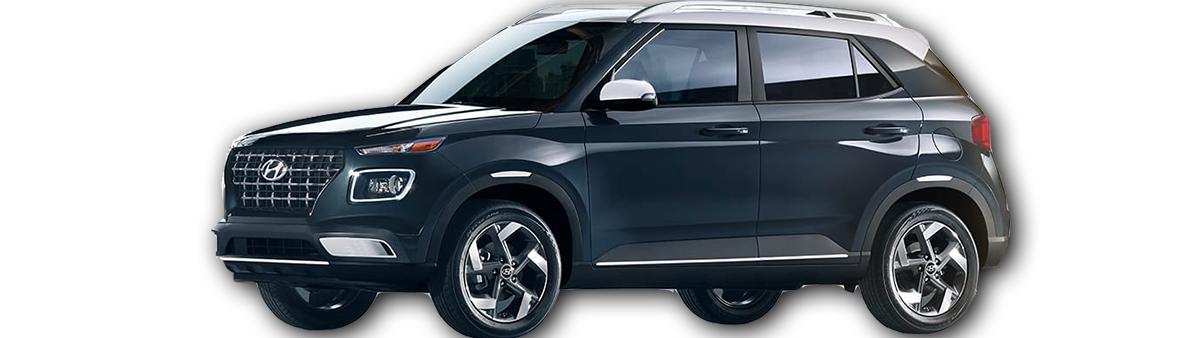 2020 Hyundai Venue: Design, Specs, Equipment, Price >> 2020 Hyundai Venue Compact Suv Features