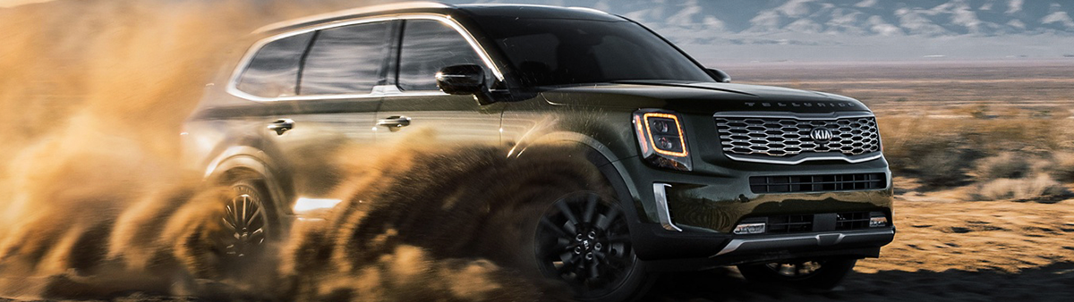 2020 kia telluride specs features trims cost