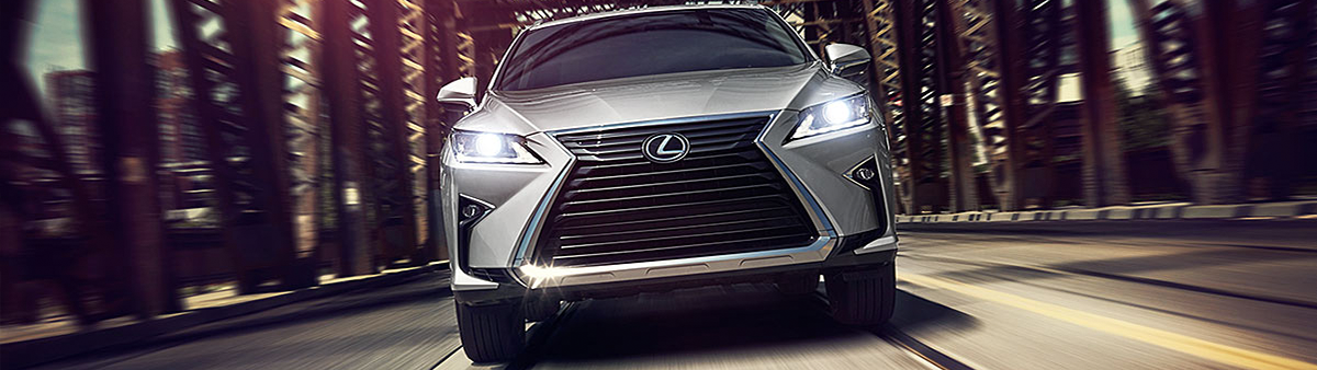 2019 lexus rx 350 specs features trims cost