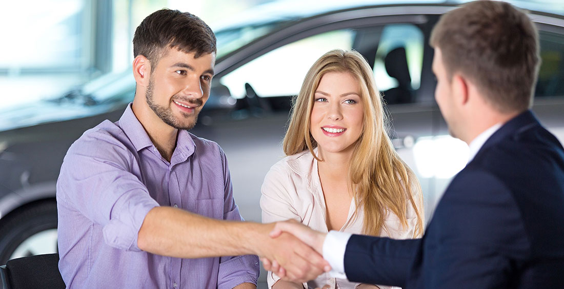 Top Ten Car Leasing Questions to Ask Your Dealer - Subaru El Paso