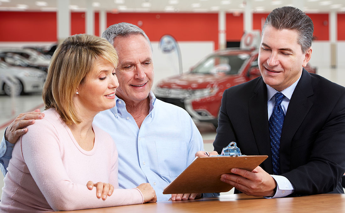 tips-how-to-get-car-loan